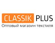Classik Plus