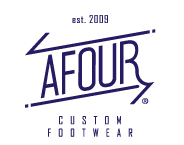 AFour Shoes