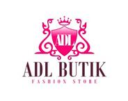 ADL Butik