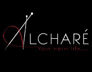 Alchare