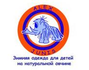 Alex Eunice