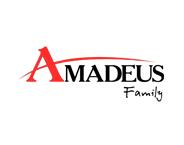 Knitting Factory Amadeus
