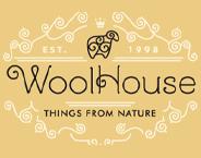 Kampoteks, WoolHouse