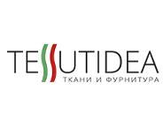 Tessutideya