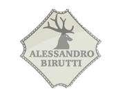 Alessandro Birutti