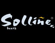 Solline