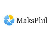 MaksFil