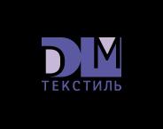 DM Tekstil, TPK