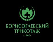 Borisoglebskiy Trikotaj Socks