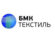 BKM Melanjist Altaya, Barnaulskiy melanjevyiy kombinat