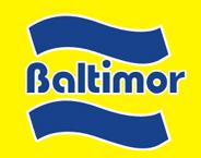 Baltimor-Tekstil