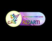 Azzarti