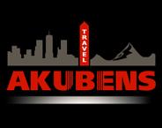 Akubens