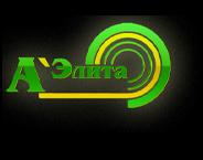 Aelita, Ltd.