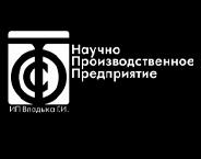 Orlovskiy stil