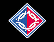STUDIYA Istok-Prom, Ltd.