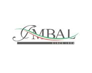 IMBAL