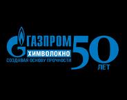 Gazprom himvolokno