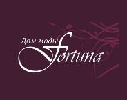 DOM MODYI FORTUNA