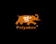 Kojevenno-nojevaya artel Polyakovyih