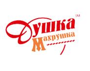 Dushka-Mahrushka, TD