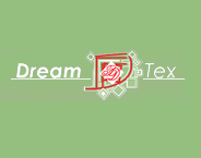 Dream-Tex, fabrika