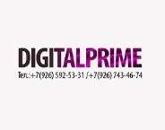 DIGITALPRIME, Ltd. Didjital Praym
