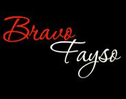 Bravo Fayso