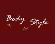 Body Style, Ltd. Bodi Stayl