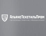 AlyansTekstilProm