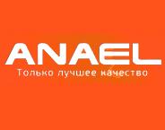 Anael
