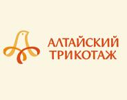 Altayskiy trikotaj, Ltd.