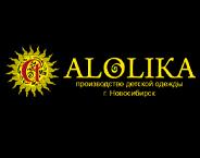 Alolika