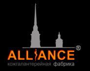 Alliance, Kojgalantereynaya Fabrika Alyans