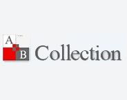 A+B Kollektsiya