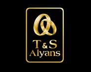 Alyans S