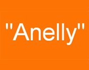 Anelly