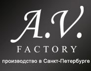 AV-FACTORY