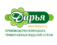 Darya