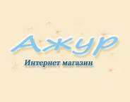 Ajur Shop