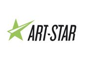 Art-Star