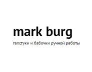 MARK BURG