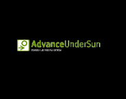 Advance Under Sun