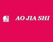 AO JIA SHI