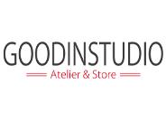 Goodinstudio