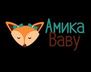 Amika Baby