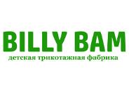 Billy Bam