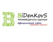 Bidenkovs