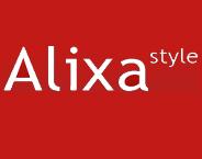 Alixa Style