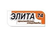 Elita74